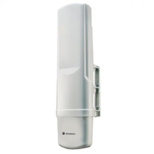 5.2 GHz Абонентский модуль (SM) 5200SMG