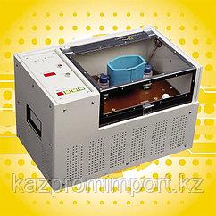 ПРОФКИП-90М аппарат испытательный для определения пробивного напряжения трансформаторного масла и других жидки