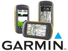Навигатор Garmin Montana 610