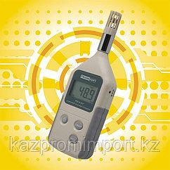 РОСА-827 влагомер цифровой