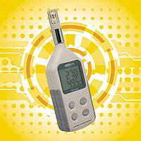 РОСА-837 влагомер цифровой
