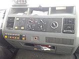 Комбинированная подметальная машина (КО-829) Зил, фото 2