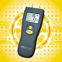 РОСА-971 влагомер цифровой