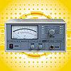 В3-62М милливольтметр высокочастотный