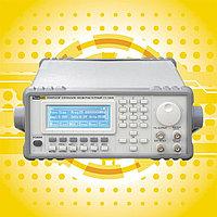 ПРОФКИП Г3-127М генератор сигналов низкочастотный