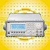 ПРОФКИП Г3-128М генератор сигналов низкочастотный