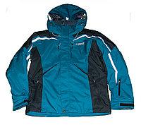 Лыжный костюм мужской Running River