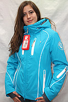 Костюм лыжный женский Running River