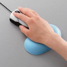 Компьютерные подставки для рук
