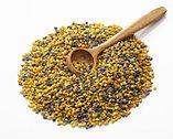 Апифитохол, Инновационный продукт питания для усиленной защиты печени, 150гр, фото 4