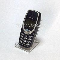 Подставка для сотовых телефонов. Модель: А3-007
