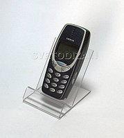 Подставка для сотовых телефонов. Модель: Д3-004