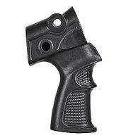 DLG Рукоять для МР-155/135 DLG Tactical Grip Adaptor (DLG100)