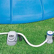 Нагреватель воды для бассейна, Bestway 58259
