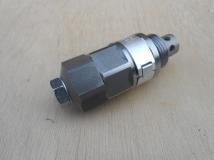 Клапан предохранительный 4358914 HITACHI