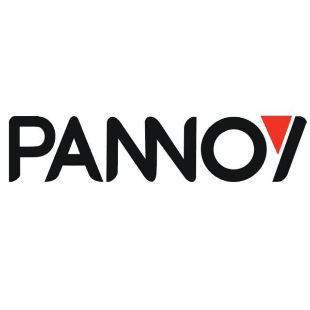 Усилители мощности звука pannoy