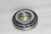 Подшипник редуктора 31313, 75650313 на погрузчик ZL50G, LW500F