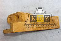 Зубья боковые левый (новый) 252101812 на погрузчик ZL50G, LW500F