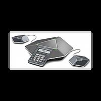 IP конференц-телефон Yealink CP860, фото 1