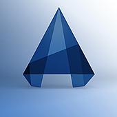 Курс: проектирование автомобильных дорог в Autodesk Civil 3D