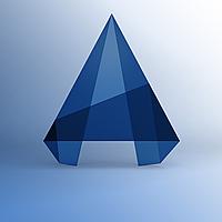 Курс: проектирование автомобильных дорог в Autodesk Civil 3D, фото 1