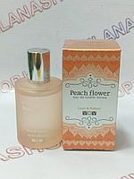 Vov Eau De Toilette Peach Flower - Туалетная вода персик и цветы