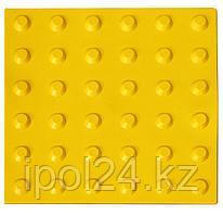 Тактильная плитка для слабовидящих (в линейном порядке)2мм5мм, 2мм7мм