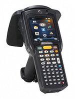 RFID считыватель Zebra MC3190-Z