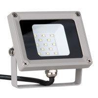 Прожектор светодиодный Elektrostandard 006 FL LED 10W , фото 1