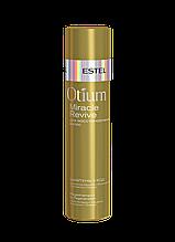 Шампунь-уход для восстановления волос Estel OTIUM Miracle Revive, 250 мл.