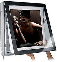 Внутренний блок сплит-системы LG ArtCool Gallery MA12AH1, фото 1