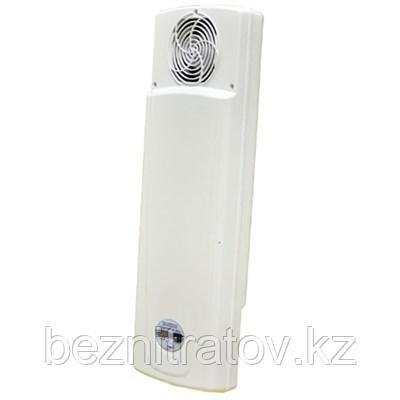 Дезар-802 облучатель-рециркулятор воздуха ультрафиолетовый бактерицидный настенный