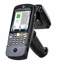 RFID считыватель Zebra RFD5500