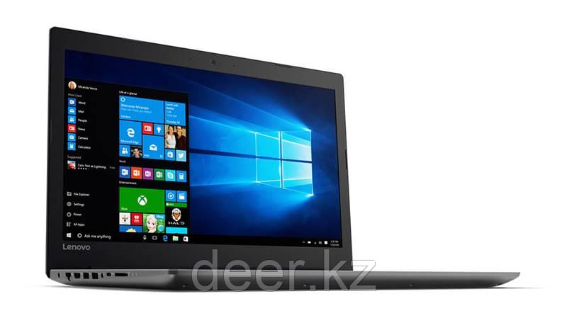 Ноутбук 80XM008URK Lenovo IdeaPad 320-17IKB 17.3