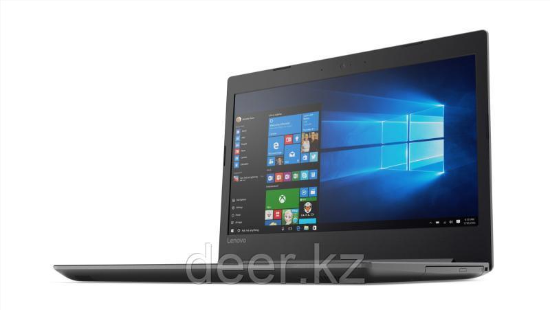 """Ноутбук Lenovo IdeaPad 320 15,6""""HD/Intel core i7-7500U 80YE000MRK"""