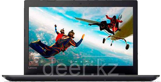 Ноутбук 80XH004DRK Lenovo IdeaPad 320-15ISK 15.6