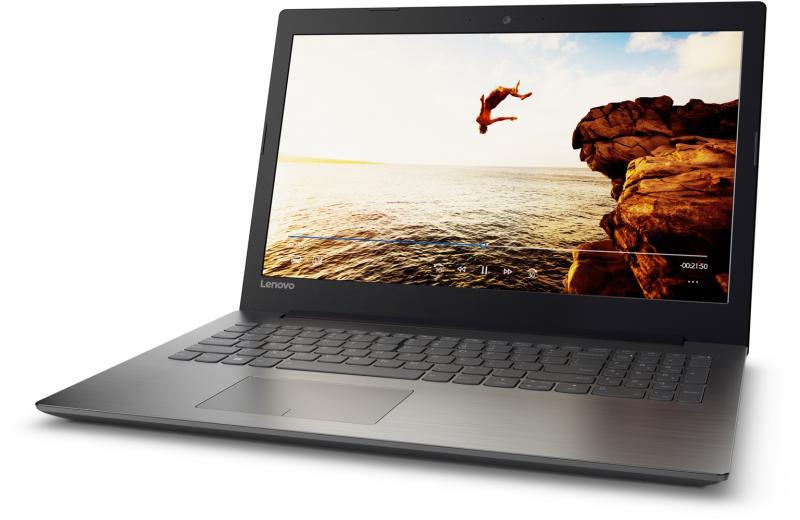 Ноутбук 80XV00D6RK Lenovo IdeaPad 320-15AST 15.6
