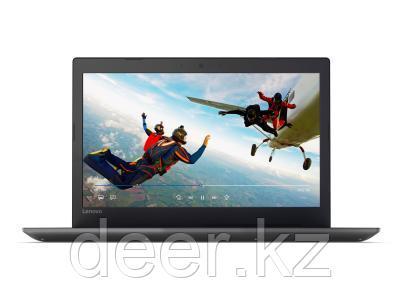 Ноутбук Lenovo IP320 15.6'HD/AMD A9-A10-9420 80XV00D5RK