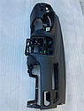 Панель (торпедо) VW Polo (Sed RUS) 2011>, фото 2