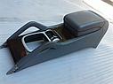 Консоль, подлокотник Porsche Cayenne 2003-2010, фото 2