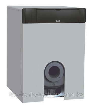 Котлы отопления чугунные фирмы Biasi 20 -200 кВт, фото 2