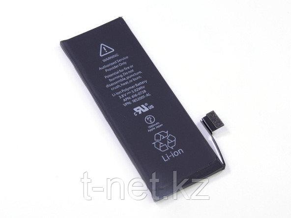 Аккумуляторная батарея Iphone 5s Оригинал
