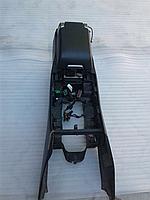 Консоль, подлокотник Range Rover Sport 2005-2012