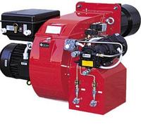Горелки дизельные бытового и промышленного назначения для котлов отопления, пекарен, асфальтно-битумных работ