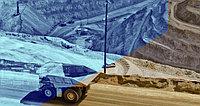Приглашаем посетить выставку MiningWorld Central Asia 2018! В рамках 25-го Всемирного горного конгресса