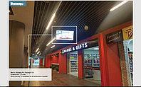 Реклама на Нурлыжол (мониторы), фото 1