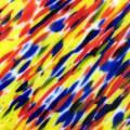 Firelight/Blue/Sunflower/Red «NewOrleans»