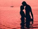 Сексуальные проблемы - опытный гипнотерапевт- психотерапевт, конфиденциальность гарантируется Алматы,Казахстан, фото 1