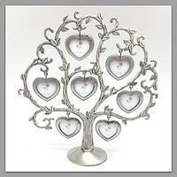 Фото рамка Дерево любви