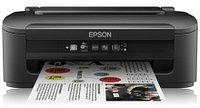 Ремонт принтера Epson Workforce WF-2010W